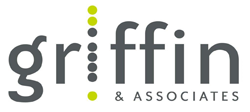 Griffin  Associates Townsville