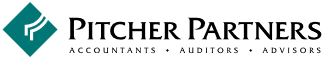 Pitcher Partners - Townsville Accountants