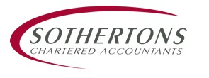 Sothertons Chartered Accountants - Townsville Accountants