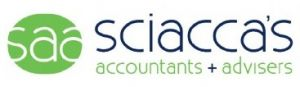 Sciacca Accountants - Townsville Accountants