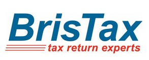 BrisTax - Townsville Accountants
