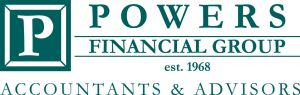 Powers Financial Group - Townsville Accountants