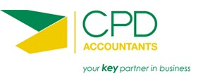 CPD Accountants - Townsville Accountants