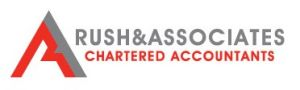 Rush  Associates - Townsville Accountants