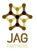 JAG Partners Accountants Pty Ltd