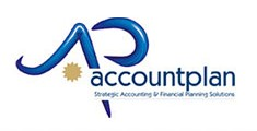 AccountPlan Pty Ltd - Townsville Accountants