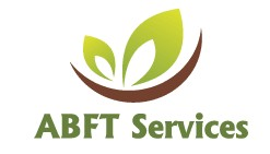 ABFT Services - Townsville Accountants