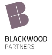 Blackwood Partners - Townsville Accountants