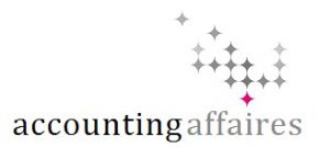 Accounting Affaires - Townsville Accountants