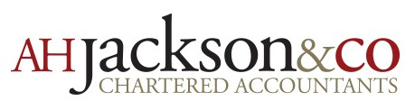 A H Jackson  Co - Townsville Accountants