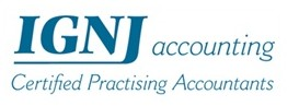 IGNJ Accounting - Townsville Accountants