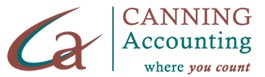 Canning Accounting - Townsville Accountants