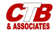 CTB  Associates - Townsville Accountants