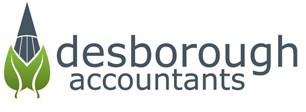 Desborough Accountants Mandurah - Townsville Accountants
