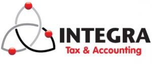 Integra Tax  Accounting - Townsville Accountants