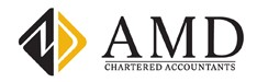AMD Chartered Accountants Mandurah - Townsville Accountants