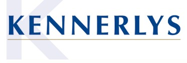 Kennerlys - Townsville Accountants