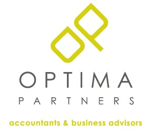 Optima Partners - Townsville Accountants