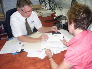 Bundaberg Tax  Accounting - Townsville Accountants