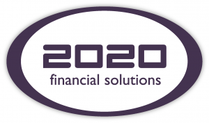 2020 Financial Solutions - Townsville Accountants
