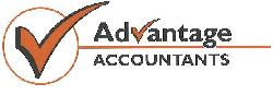Advantage Accountants SA Pty Ltd - Townsville Accountants