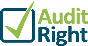 Audit Right - Townsville Accountants
