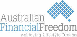 Australian Financial Freedom - Townsville Accountants