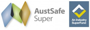 AustSafe Super - Townsville Accountants