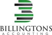Billingtons Accounting  Your self-managed superannuation specialist - Townsville Accountants