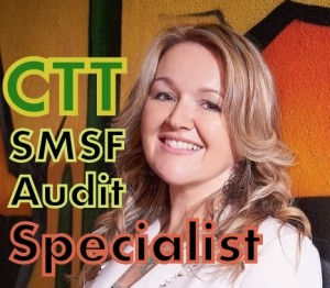 CTT Audits - Townsville Accountants