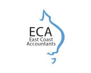 East Coast Accountants - Townsville Accountants