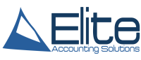 Elite Accounting Solutions - Townsville Accountants