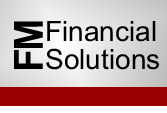 FM Financial Solutions Pty. Ltd. - Townsville Accountants