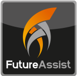 Future Assist SMSF - Townsville Accountants