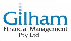 Gilham Financial Management Pty Ltd - Townsville Accountants
