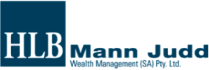HLB Mann Judd Wealth Management SA - Townsville Accountants