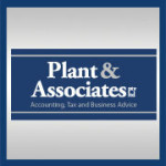 Plant and Associates Pty Ltd - Townsville Accountants