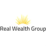 Real Wealth Group - Townsville Accountants