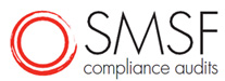 SMSF Compliance Audits - Townsville Accountants