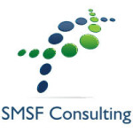 SMSF Consulting - Townsville Accountants