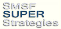 SMSF Super Strategies - Townsville Accountants
