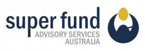 Super Fund Advisory Services Australia Pty Ltd - Townsville Accountants