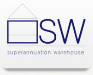 Superannuation Warehouse - Townsville Accountants