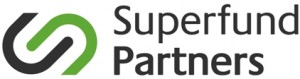 Superfund Partners - Townsville Accountants
