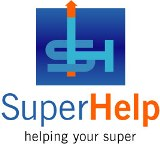 SuperHelp Australia - Townsville Accountants