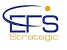 EFS Strategic - Townsville Accountants