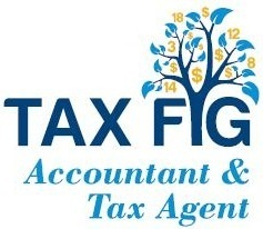 TAX FIG - Townsville Accountants
