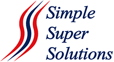 Simple Super Solutions - Townsville Accountants