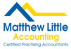 Matthew Little Accounting