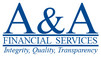 AA Financial Services - Townsville Accountants